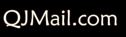 QJMail.com